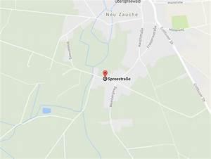 Google Maps De Route Berechnen : spreewaldkahnhafen in neu zauche ~ Themetempest.com Abrechnung