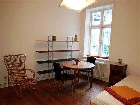 Haus Mieten Hamburg Ottensen by Zimmer 14qm In Hamburg Altona Ottensen Elbn 228 He Wg