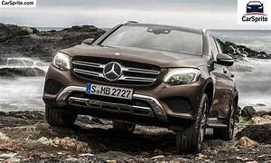 Mercedes Glc Dimensions : mercedes benz glc 300 2019 prices and specifications in egypt car sprite ~ Medecine-chirurgie-esthetiques.com Avis de Voitures