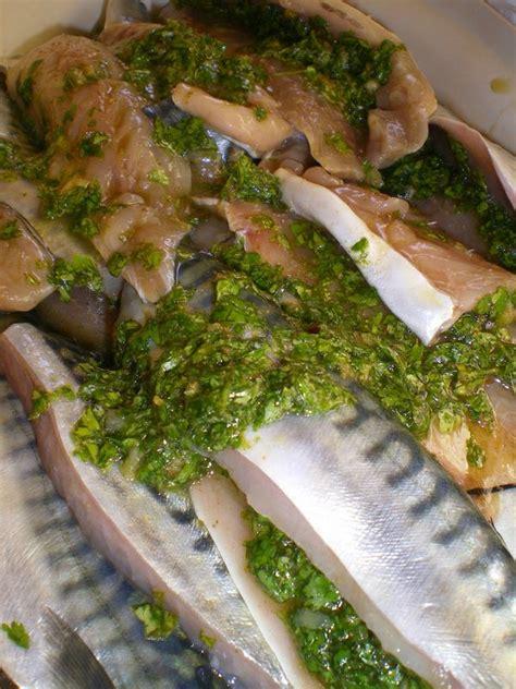 cuisiner du maquereau frais cuisiner le maquereau frais 56 images cuisiner les
