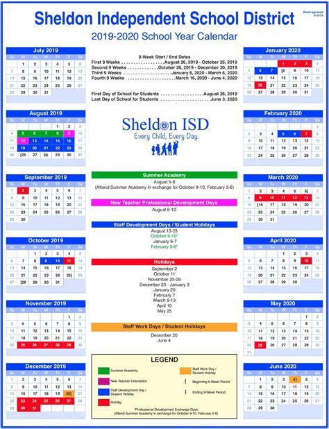 state texas employee holiday schedule employee