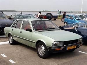 Www Peugeot : peugeot 505 wikipedia ~ Nature-et-papiers.com Idées de Décoration
