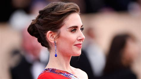 Alison Brie Talks James Franco Sexual Misconduct ...