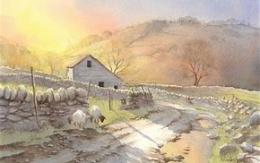 Image result for peter woolley artist