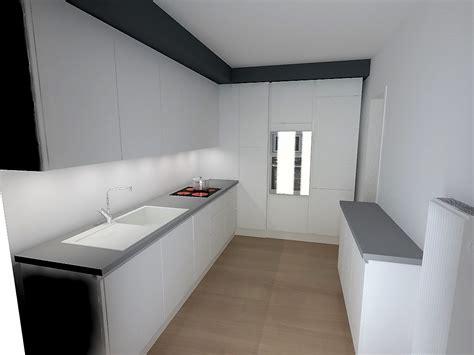 hauteur meuble haut cuisine plan de travail hauteur meuble haut cuisine rapport plan travail cuisine