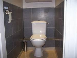 carrelage wc castorama With idee couleur peinture toilette 10 video bien eclairer une salle de bains sur deco fr
