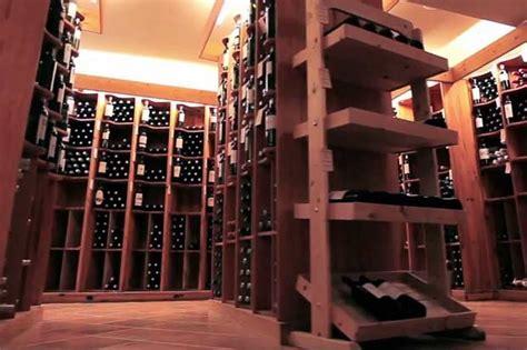 maison du vin in bordeaux