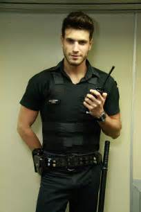 Hit The Floor Full Episodes Season 1 by Meet The World S Most Handsome Security Guard Male Call