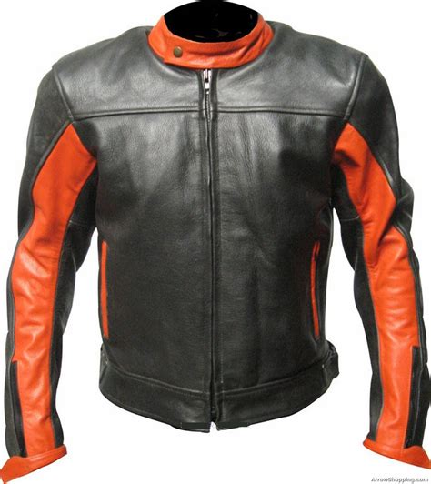 genuine leather motorcycle jacket genuine custom made leather motorcycle jacket for stylish