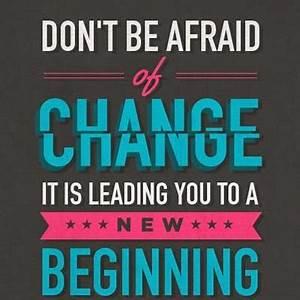 Transformation Tuesday Quotes. QuotesGram