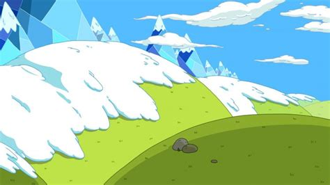 Adventure Time Animated Wallpaper - adventure time animation backgrounds wallpapers hd