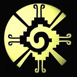 Inka Symbole Bedeutung : die besten 25 mayasymbole ideen auf pinterest aztekische kunst aztekische symbole und aztekisch ~ Orissabook.com Haus und Dekorationen