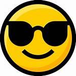 Sunglasses Premium Icon Icons