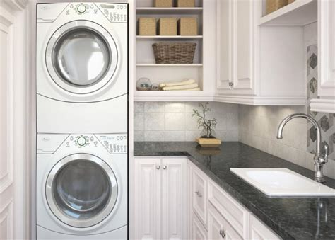 bathroom designs images pre assembled laundry room cabinets laundry cabinets