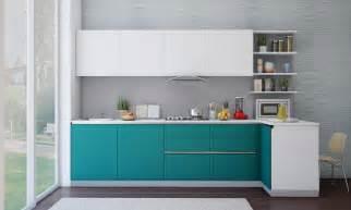 kitchen furniture price renovating 6 space saving small kitchen design ideas interior design ideas