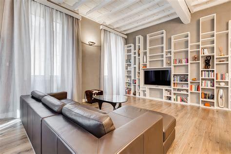 Ikea Programma Per Arredare by Programma Per Arredare Casa I Migliori E Gratis