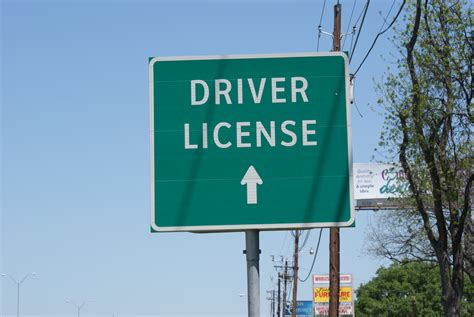drivers license bureau 28 images drivers license office garland tx no drivers license ticket