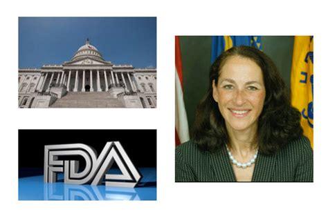 fda jpb cover letter guidance senate republicans want answers from fda commish hamburg