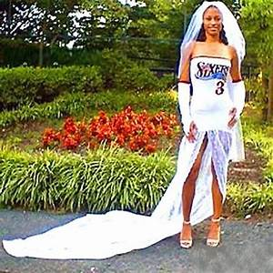 the 20 most ghetto fabulous weddings on the web not the With ghetto wedding dresses