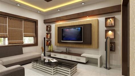 Home Interior Design Ideas Hyderabad by Modern Tv Cabinet For Bedroom Living Room Designs