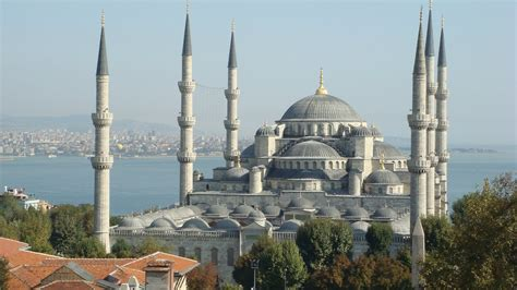 H2diary Places Of Interest In Istanbul Turkey Previsit
