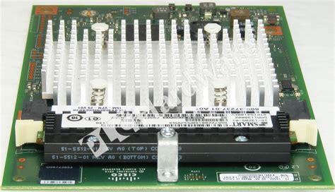 Plc Hardware  Cisco Ismvpn29=, New Surplus Sealed