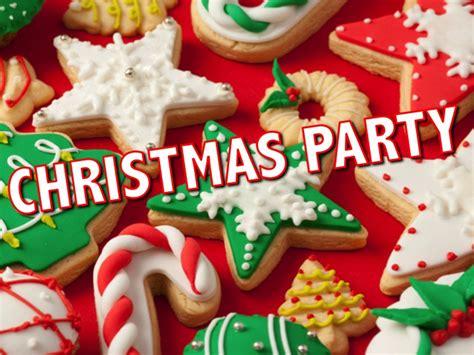 christmas party nights hillscourt hotel birmingham christmas 2016