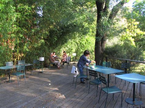 les restaurants pour manger en terrasse 224 toulouse et