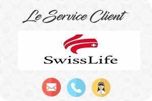 Active Assurance Service Client : contact swiss life france via num ro de t l phone gratuit non surtax ~ Medecine-chirurgie-esthetiques.com Avis de Voitures