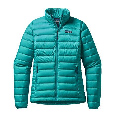 patagonia s sweater patagonia sweater jacket 39 s skicountrysports com