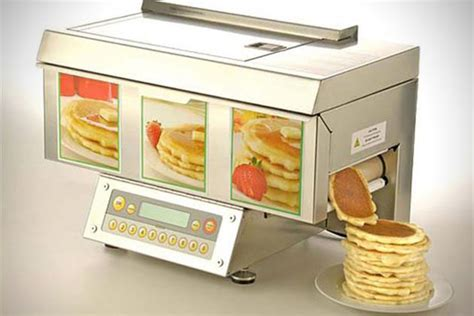 gadgets cuisine breakfast made easy 7 must kitchen gadgets