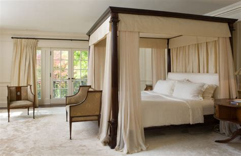modern sofa bed toronto canopy beds 40 stunning bedrooms
