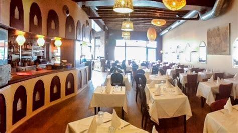 cuisine centrale montpellier menu restaurant al nafoura à montpellier 34000 avis menu