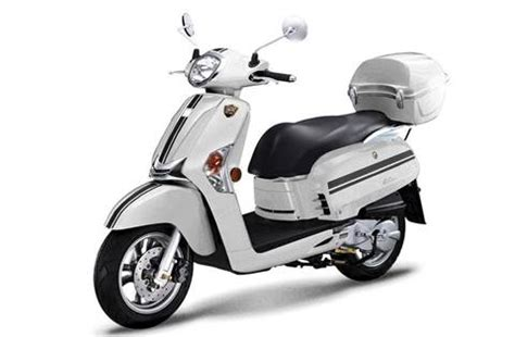 Kymco Like 150i Image by New Kymco 50cc 200cc Models For Sale Coleman Powersports