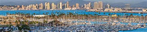 San Diego wallpapers, Man Made, HQ San Diego pictures
