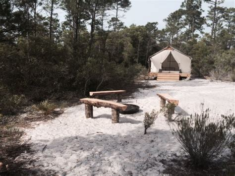 gulf state park cabins alabama just built the most csites and