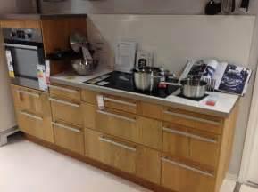 küche ikea ikea küche faktum valdolla