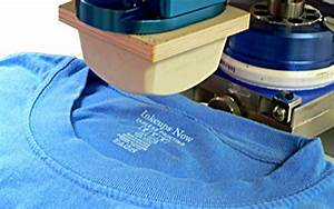 print embroidery mondol group With apparel label maker