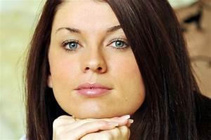 Sexiest Welsh Women picture gallery - Wales Online