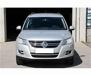 Vw Tiguan Occasion : voiture occasion volkswagen tiguan diesel ~ Medecine-chirurgie-esthetiques.com Avis de Voitures