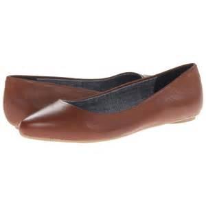 vogue women s ruffle shuffle flats aawomen shoes