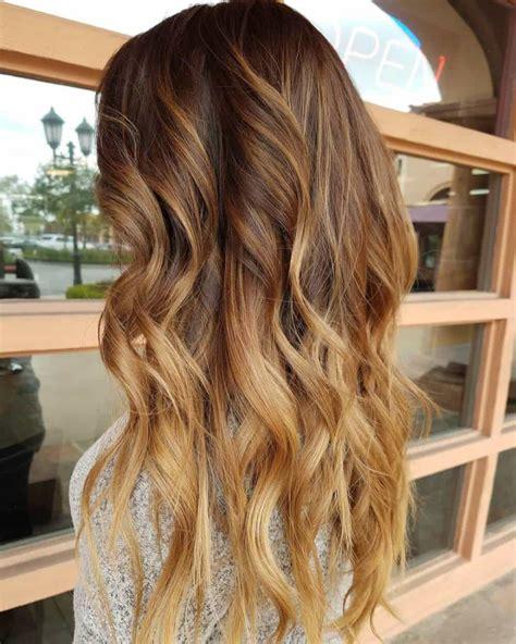 warm brown hair color warm brown hair color galhairs