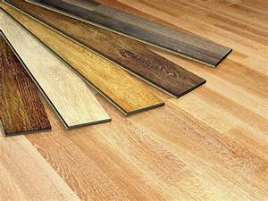 Hall flooring official blog how to choose a wood floor for How to pick wood floor color