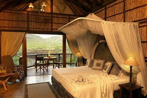 romantic bedroom ideas easyday