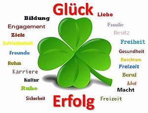Symbole Für Glück : thema des monats april 2015 erfolg und gl ck erfolg gl ck pers nlichkeitsentwicklung ~ Udekor.club Haus und Dekorationen