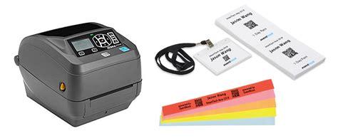 Avery Self Adhesive Laser Inkjet Name Tag Badge Badge Sticker Printer Satu Sticker
