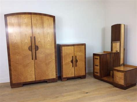 Deco Bedroom Set by Deco Bedroom Set Deco Bedroom Sets Gazelles Of
