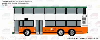 Transpng Bus Services Views Transportations Excellent Sharing