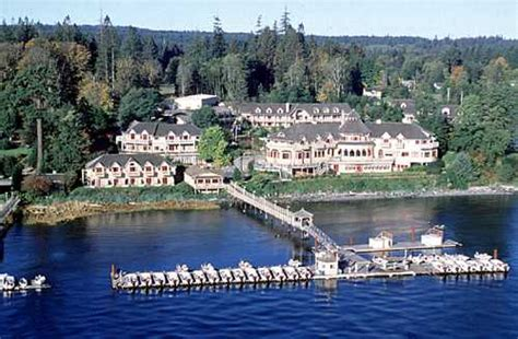 Campbell River -- KnowBC - the leading source of BC ...