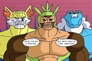 A take on Gen VI evolutions (BitF) : pokemon